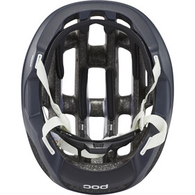 POC Octal Casco, navy black